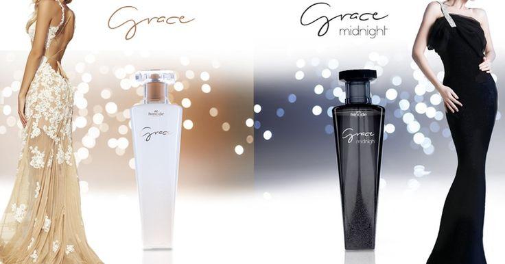 """Recebi """"Glamourosa"""" em """"Qual perfume feminino Hinode mais combina com você?"""" no Qzzr! E você?"""