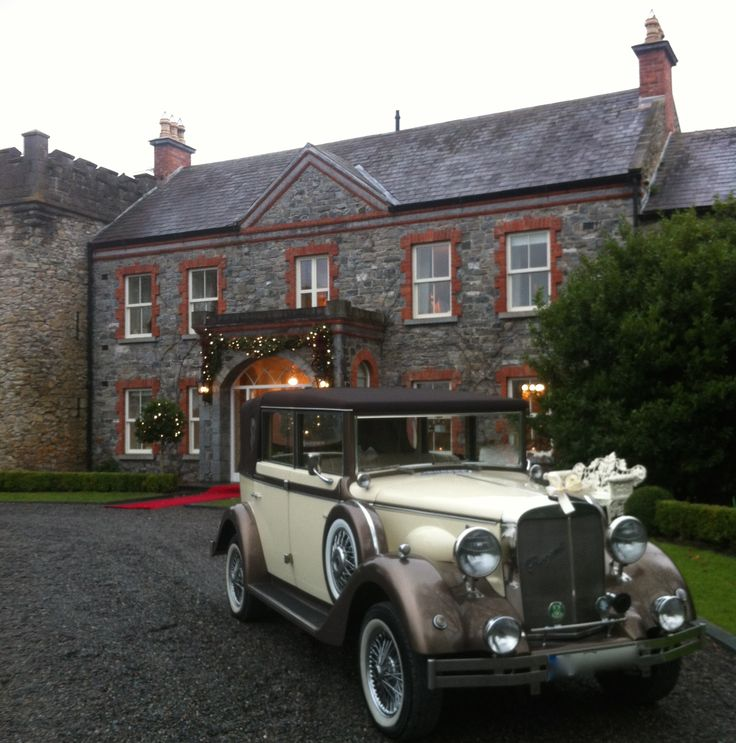 regent-car-hire-ballymagarvy-village-meath