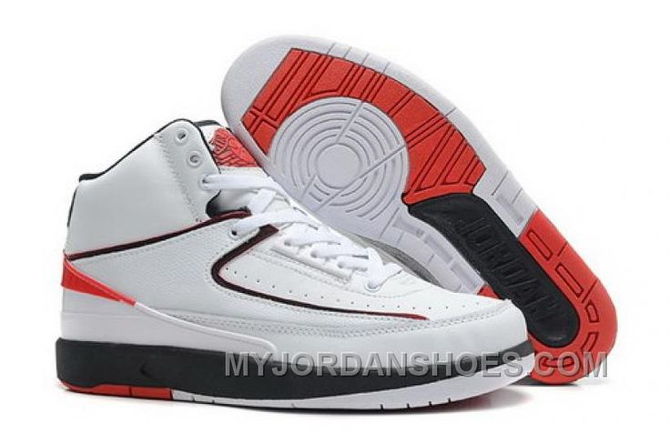 http://www.myjordanshoes.com/switzerland-nike-air-jordan-2-ii-mens-shoes-white-black-mexyd.html SWITZERLAND NIKE AIR JORDAN 2 II MENS SHOES WHITE BLACK MEXYD Only $88.00 , Free Shipping!
