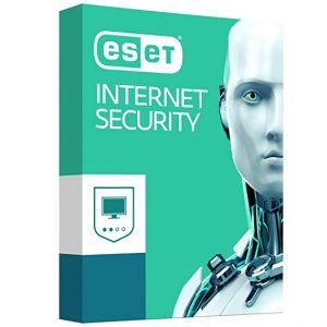 baixar eset smart security 7 crackeado