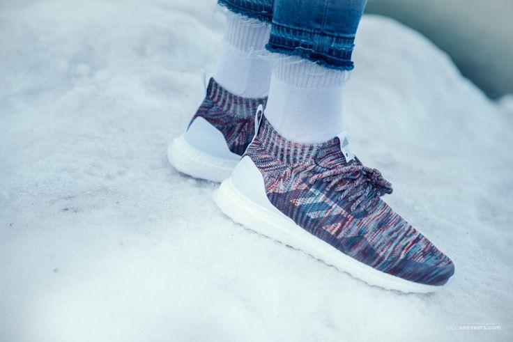 Happy New Year!  #footshop #adidas #kith