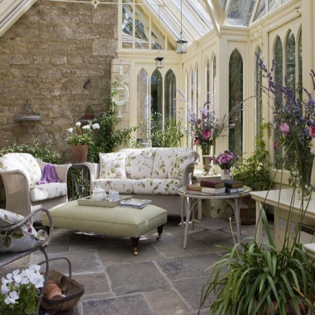 771 Best Greenhouse Art Images On Pinterest Green Houses Greenhouses