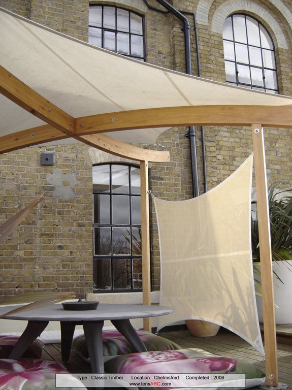 ShadePlus   UK Supplier Of Beautiful And Practical Garden Shade Sails