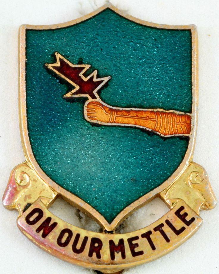 772nd MP battalion
