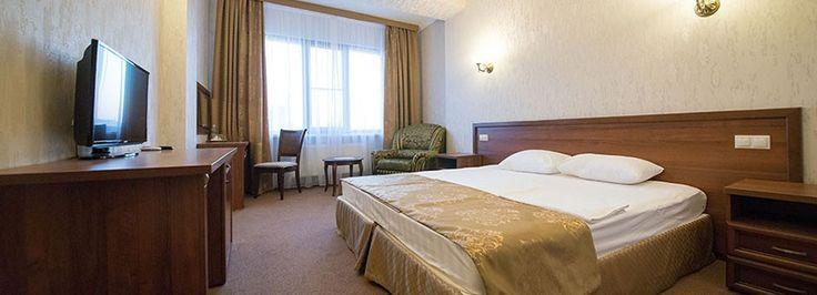 Отель Аврора,г.Краснодар,цены на номера