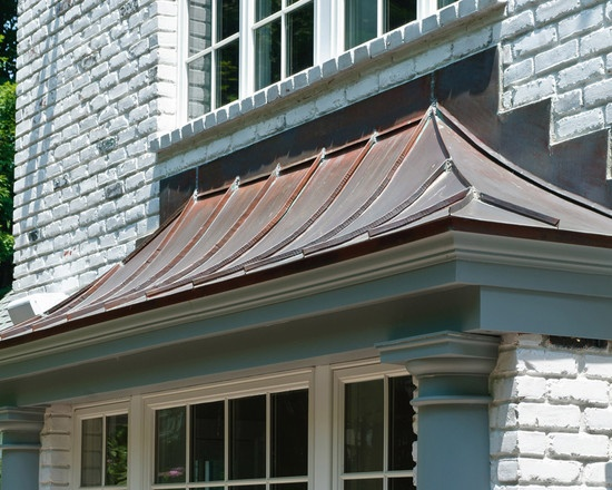 Check Out The Latest Nice Garage Awning Copper Bay Window Awning  Suggestions From Tammy Simmons To Update Your Living Area.