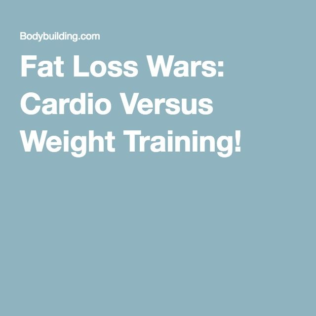 Targeted why weight training is important for weight loss kick your