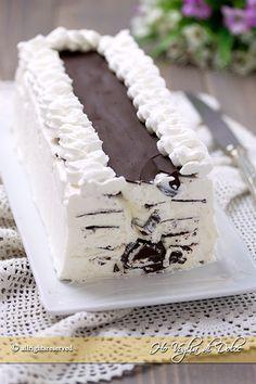 torta-gelato-alla-panna-simil-Viennetta-ricetta-.jpg (533×800)