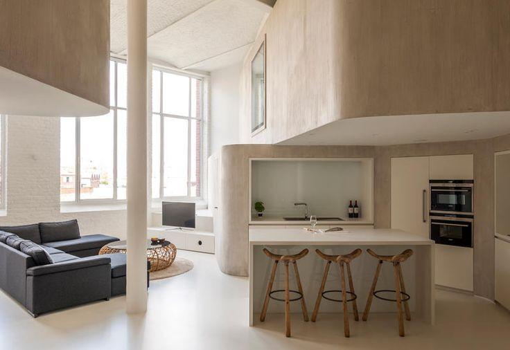 casa-accogliente-loft-belgio