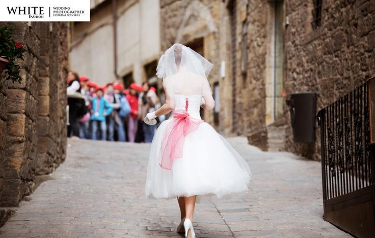 Anna-Peter-Wedding-Volterra-24