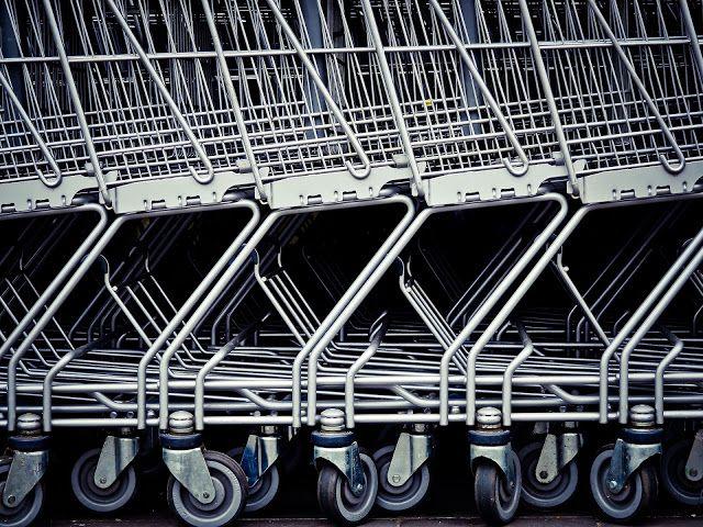 Crea y aprende con Laura: 10 Talleres sobre #Consumo crítico y responsable