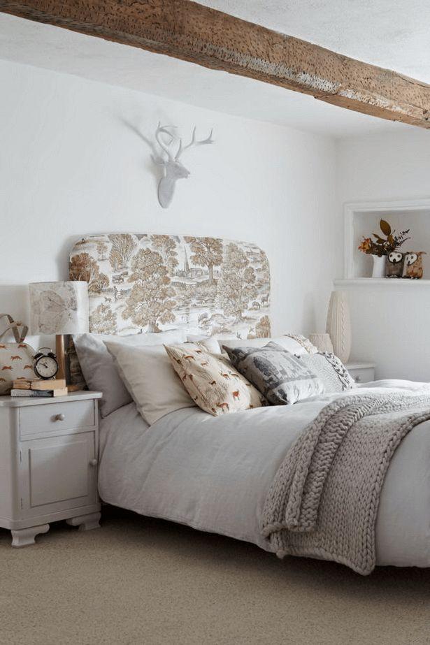 11 best DIY Schlafzimmer Deko images on Pinterest Bedroom ideas - schlafzimmer günstig online