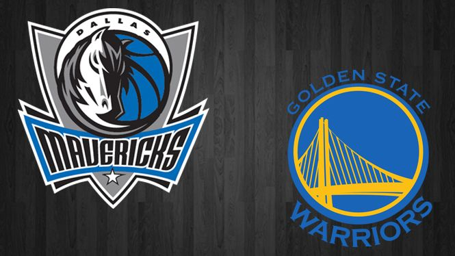 Watch the game between Dallas Mavericks and Golden State Warriors this Wednesday, 22 March, 8:30 AM at American Airlines Center.  For taxi,reservation, call RideOne taxi at 1-855-282-9466