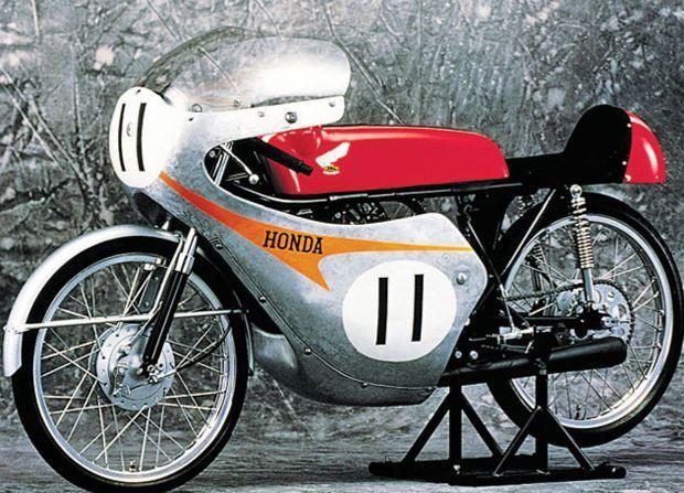 1964 honda rc114 1964 pinterest for B and e honda