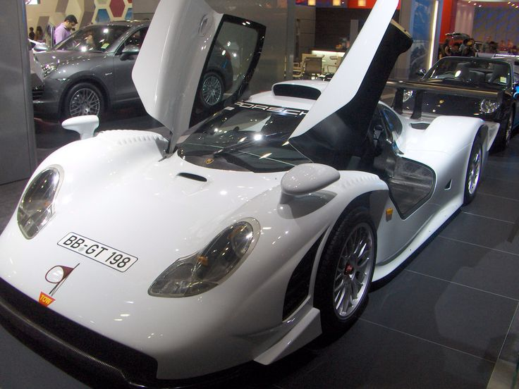 1000 Images About Lambo Door Installer Amp Installation On
