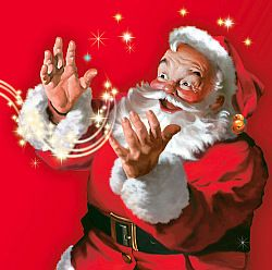 Google Image Result for http://www.themoscowtimes.com/photos/large/2005_12/2005_12_30/santa_2.jpg