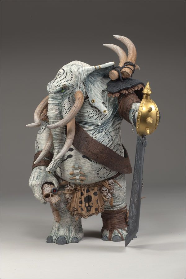 toy sculptures mcfarlane - Google Search   Action figures ...