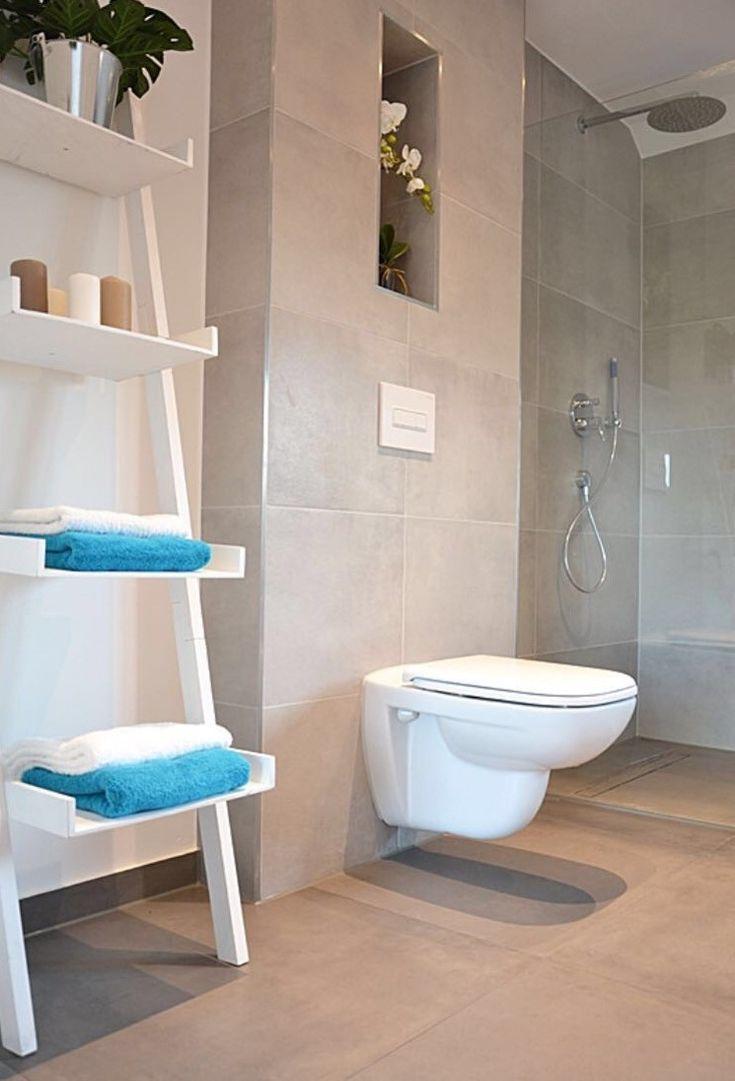 33 besten Badezimmer Bilder auf Pinterest | Badezimmer, Deko und Lofts