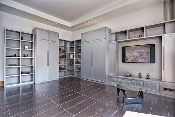 Space Solutions Toronto | Murphy Beds | Toronto | Wall Units ...
