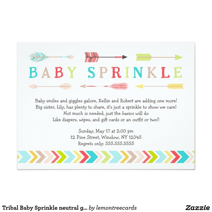 BABY SPRINKLE INVITATION GIRL Version Any Color Couples Pink Sister Has  Plenty Having One More Baby Shower Twinkle Twinkle 1st 2 Surprise |  Surprise ...