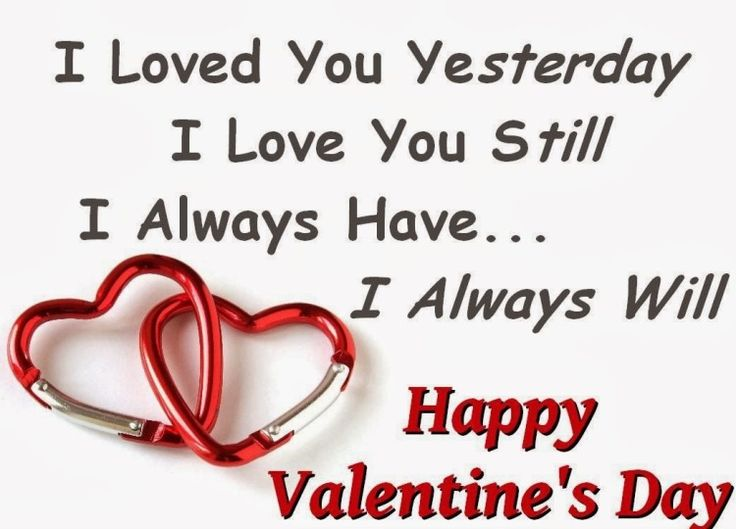 best 25+ happy valentine day quotes ideas on pinterest | happy, Ideas