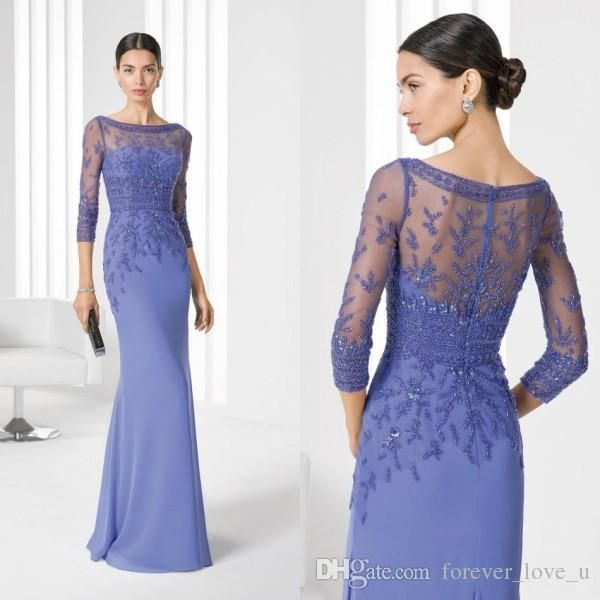 Best Mother Of The Bride Gowns: 18 Best Mother Of The Groom Images On Pinterest