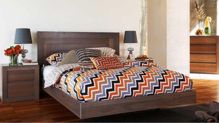 Image Result For Bedroom Furniture Harvey Norman