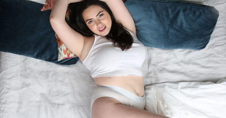 sex wife swinger