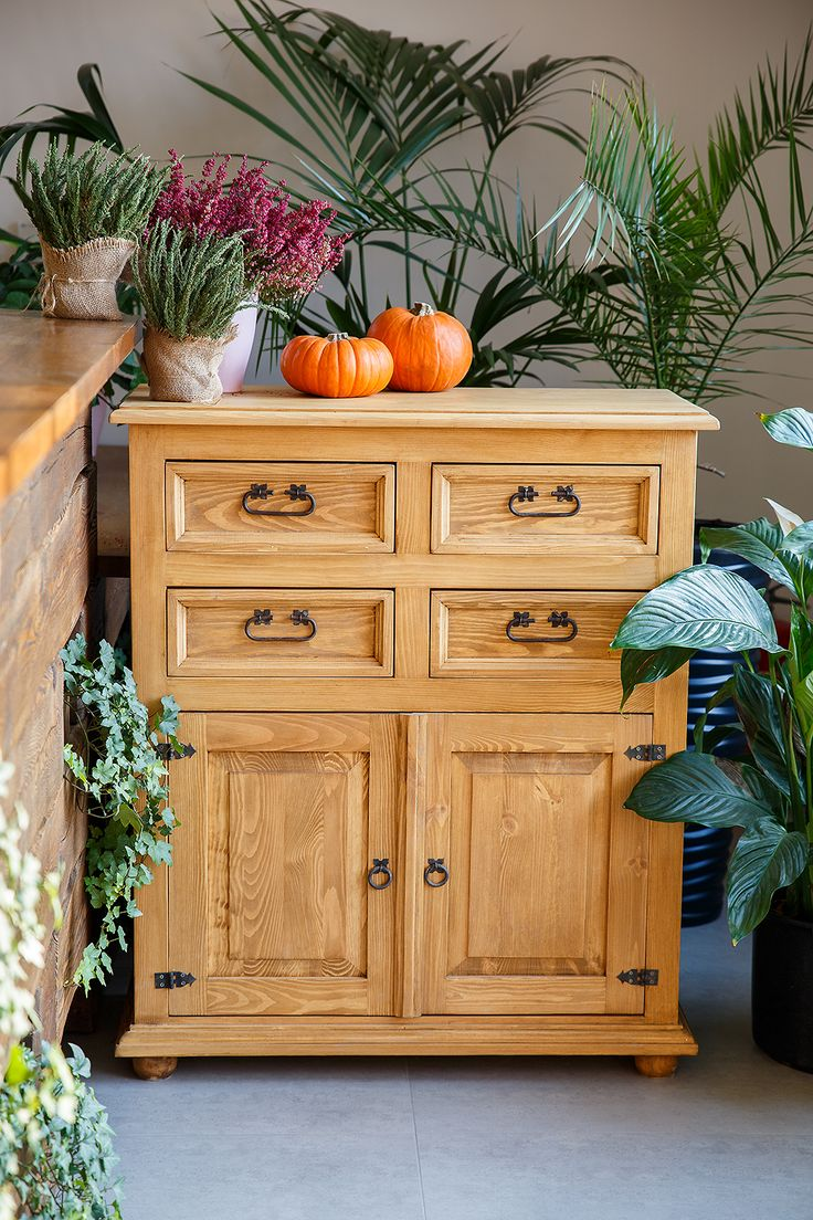 Meble drewniane, do salonu, sypialni, garderoby