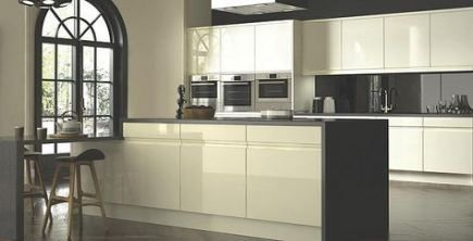 68 Trendy Kitchen Cabinets Doors Replacement Drawers New Kitchen Cabinets Kitchen Cabinet Doors Modern Kitchen Cabinets
