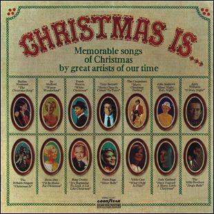 259 best Christmas Music images on Pinterest | Christmas music ...
