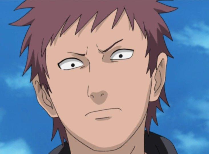 I think prime hiruzen wasn't stronger than prime hashirama even though he was a. Why Hiruzen Was The Strongest Hokage - TheAnimeScrolls