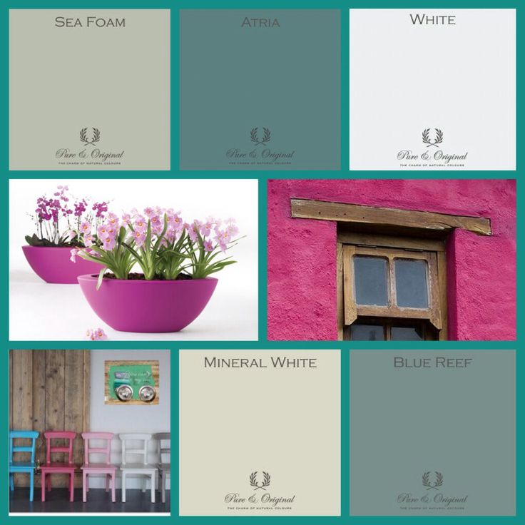 prachtige kleuren van pure original door sterdealer deco on valspar 2021 paint colors id=24244