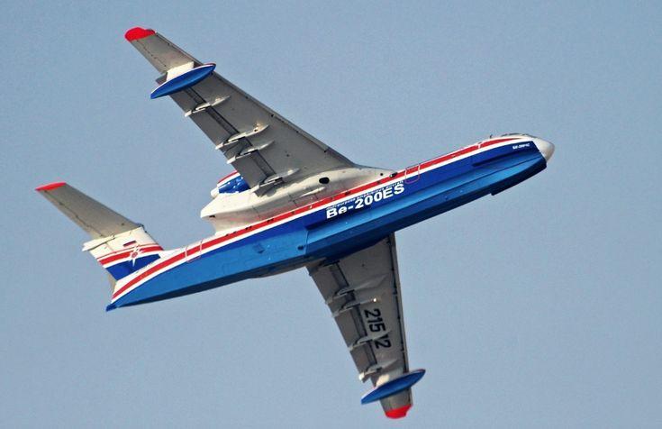 В России появилась замена украинским авиамоторам для гражданских самолётов - «Life.ru» — информационный портал
