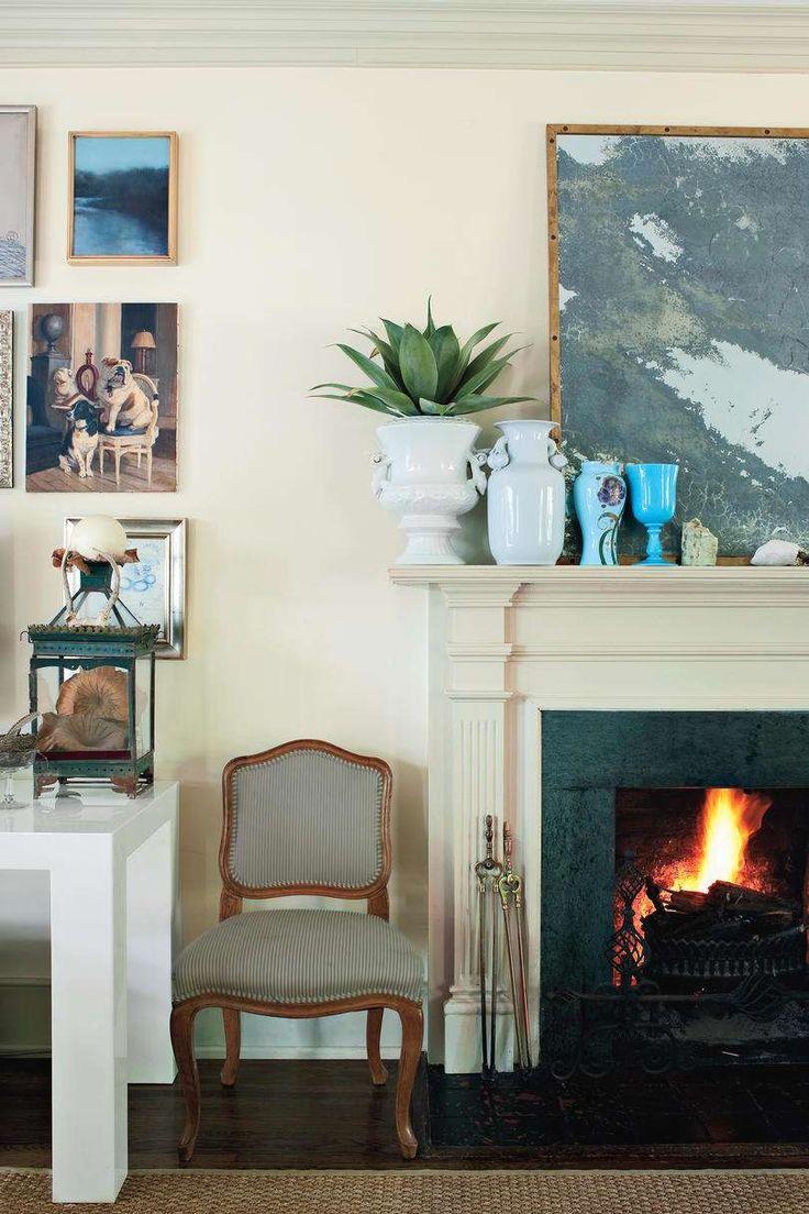 wohnzimmermobel jugendstil : 7 Best Loire Collection Images On Pinterest Bathrooms D Cor Bed