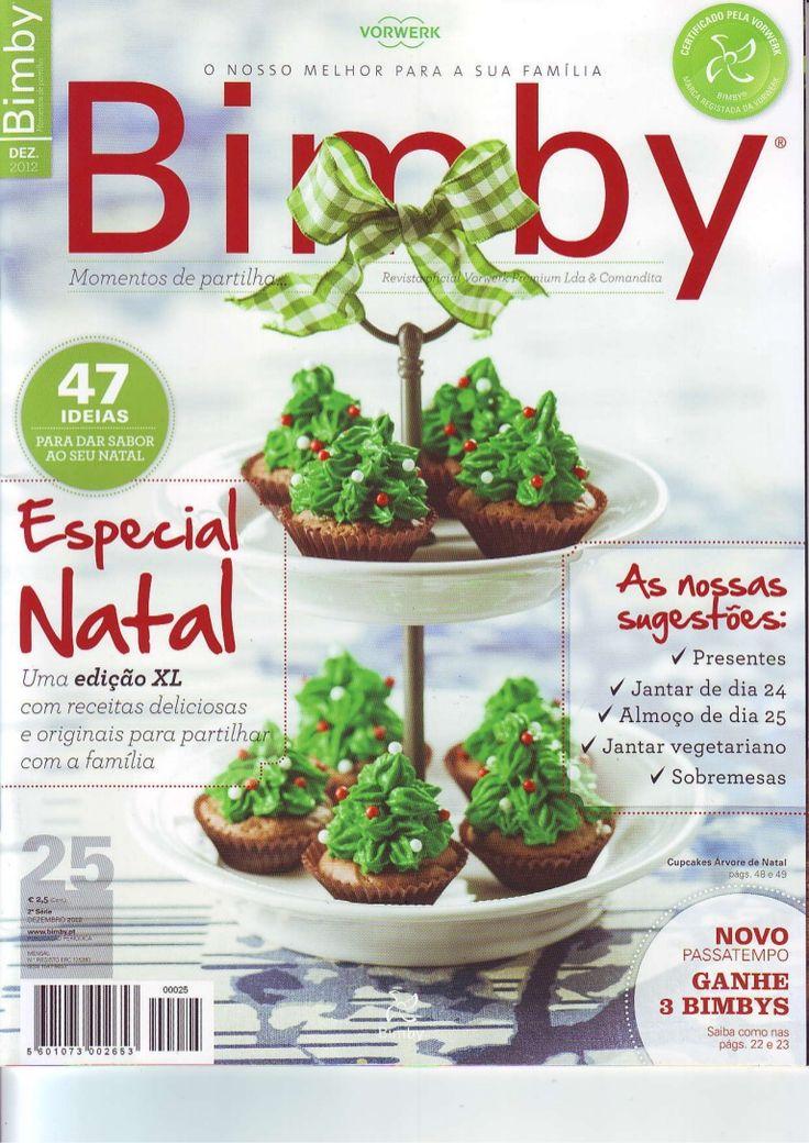 revista-bimby-dezembro-2012-15483695 by Vanda Maio via Slideshare