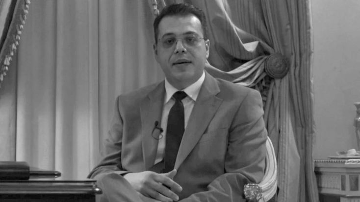 Pioneering Greeks: Antonis Ntatzopoulos, President of Hellenic Bankers Association – UK.