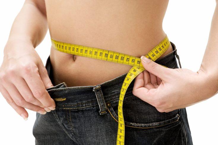 consejos-para-una-dieta-de-perdida-de-peso-saludable-y-eficaz