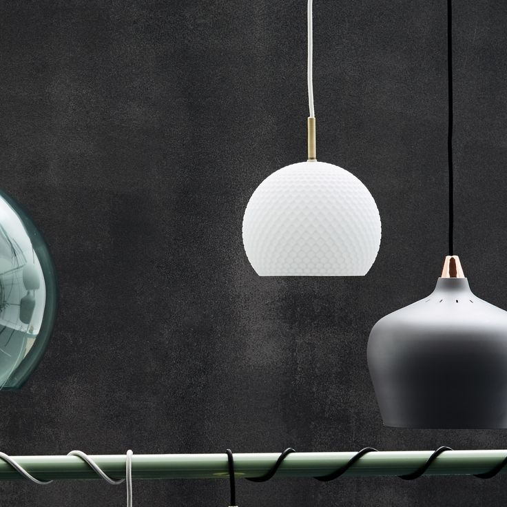 die besten 25 akzentbeleuchtung ideen auf pinterest holz akzent w nde gro e gl hbirne und. Black Bedroom Furniture Sets. Home Design Ideas