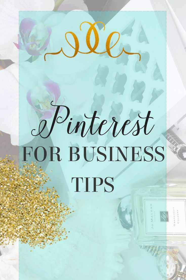 Pinterest Tips For Business by Pinterest Marketing Expert Anna Bennett   Social Media Marketing   Discover blogs mentioning Anna, and blogs written by Pinterest Marketing Expert and Consultant Anna Bennett designed to help bloggers, marketers, business owners and entrepreneurs how to use Pinterest. To find out how you can become a successful PINTEREST ACCOUNT MANAGER visit us at http://www.whiteglovesocialmedia.com/pinterest-account-management/