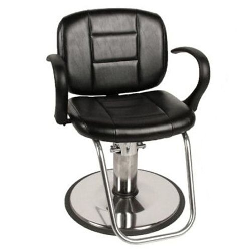 Barber Shop Ithaca : 1000+ images about Styling Chairs on Pinterest Styling chairs, Salon ...