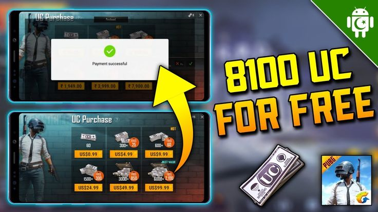 health hack pubg mobile game pubg mod pubg hack version