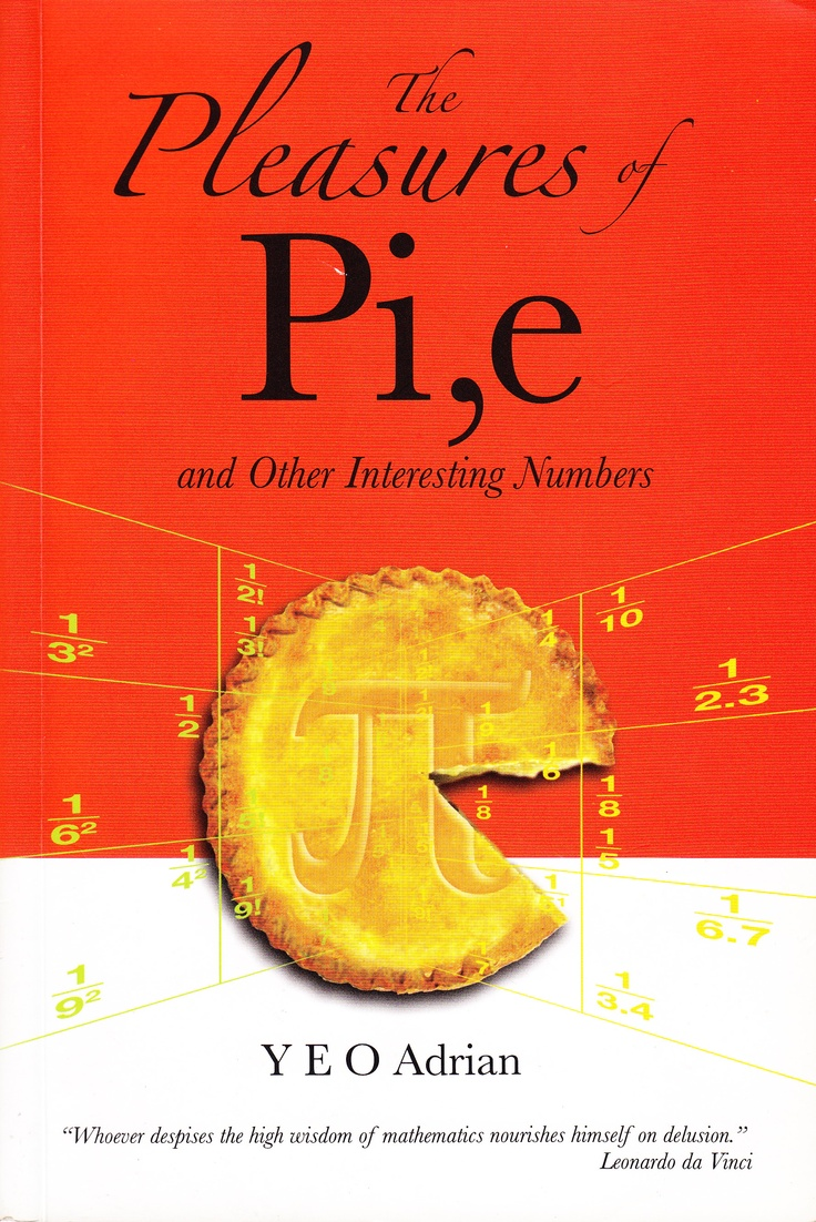 32 best Math Books images on Pinterest   Math books, Comic books ...