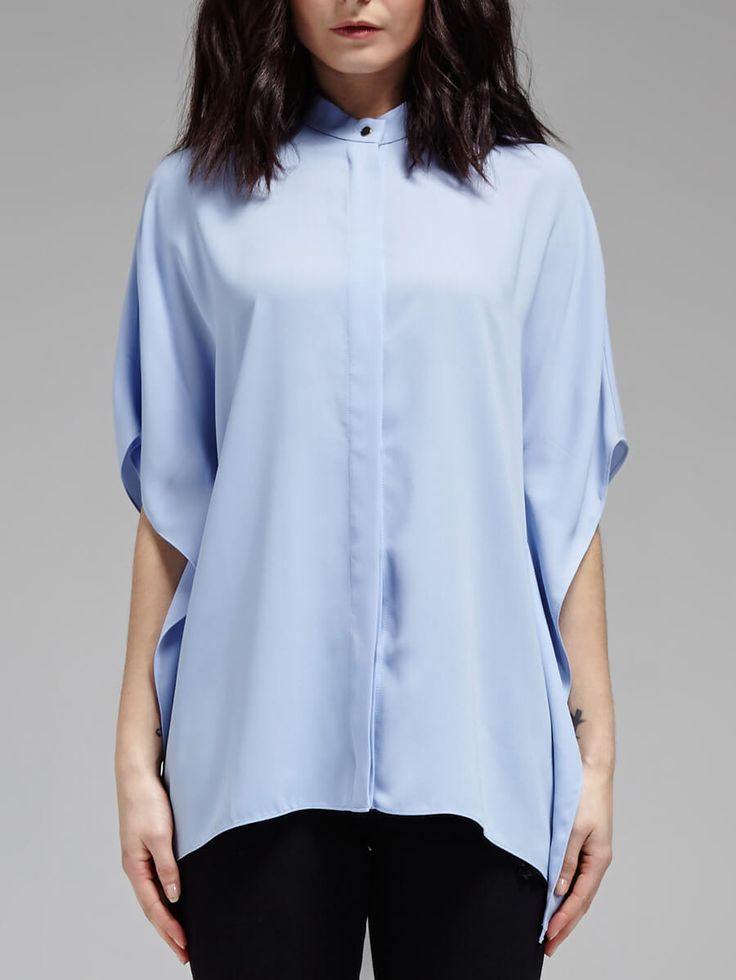 Camilla And Marc - Grace Shirt