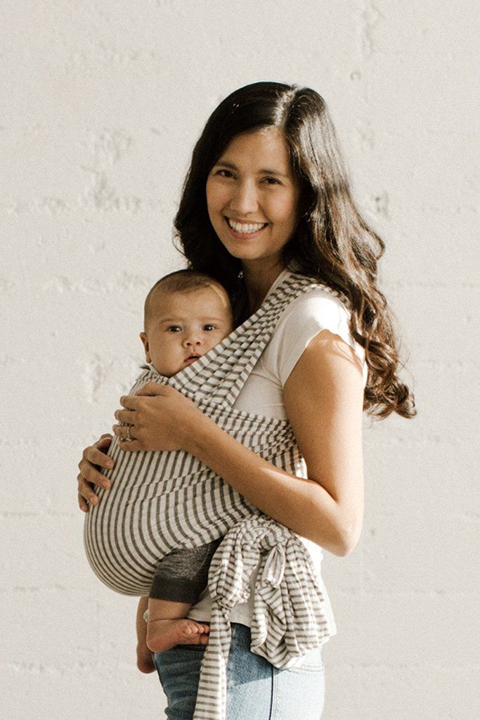 Best Baby Wraps Of 2018 Baby Pinterest Baby Wraps Baby And