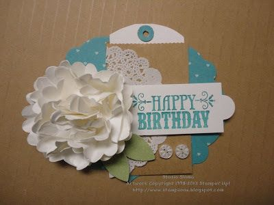Stampin' & Scrappin' with Stasia: Search results for silver