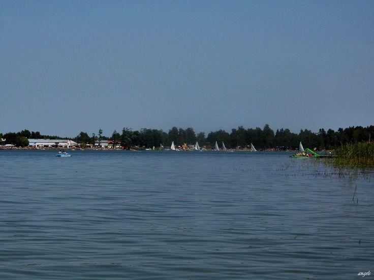 Summer in Okuninka ;3