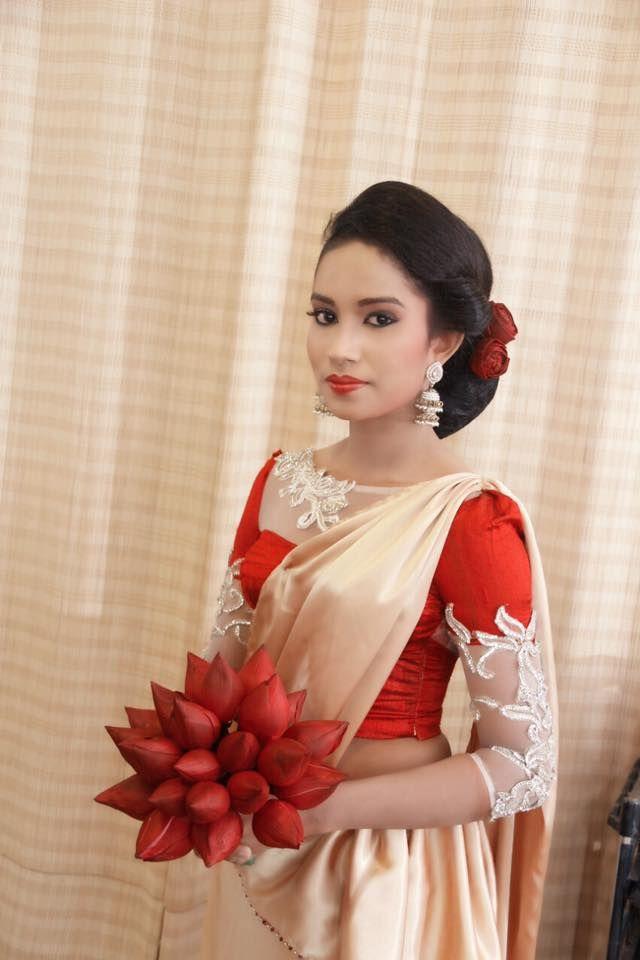 By Champi Siriwardane