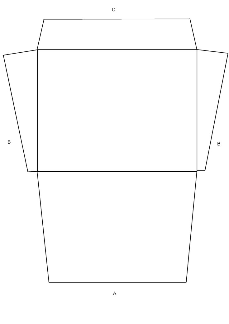 templates for paper