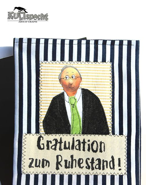 kultspecht, Small album, personally, Coworker, pension, retirement book, custom, portrait, farewell colleague, photobook personally, retirement, photo memories, adoption, Anniversary,  36,95 €